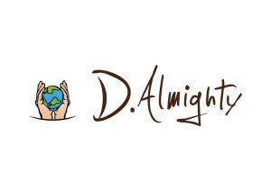 Dalmighty