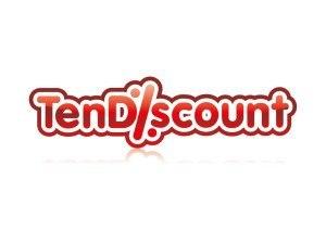 tendiscount