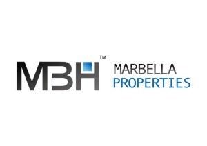 MBH-marbella-properties