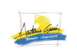 antonio-gascon