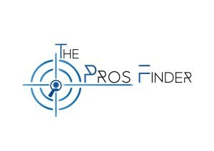 the-pros-finder