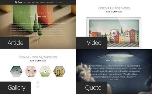 Fable-WP-Business-Theme