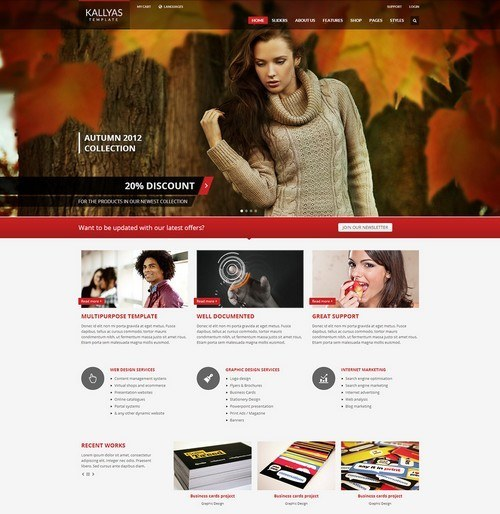 KALLYAS-Responsive-Multi-Purpose-WordPress-Theme