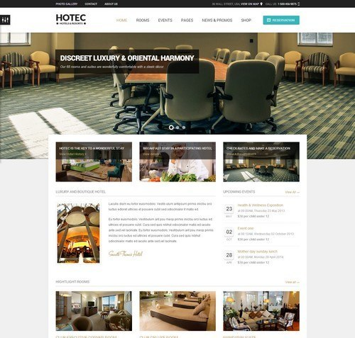 Hotec-Hotel-Spa-Resort-plantillas-wordpress