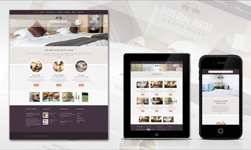 Imperial-Hotel-Travel-plantilla-wordpress