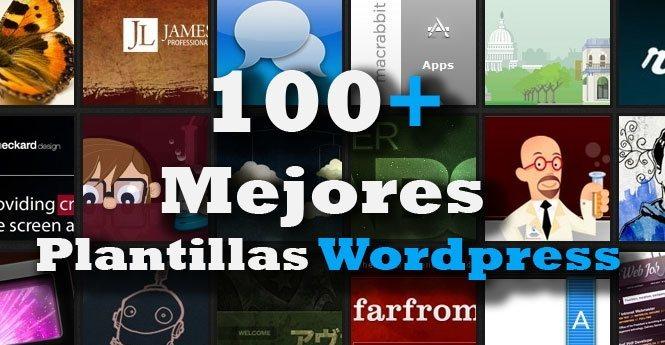 Mejores-plantillas-wordpress