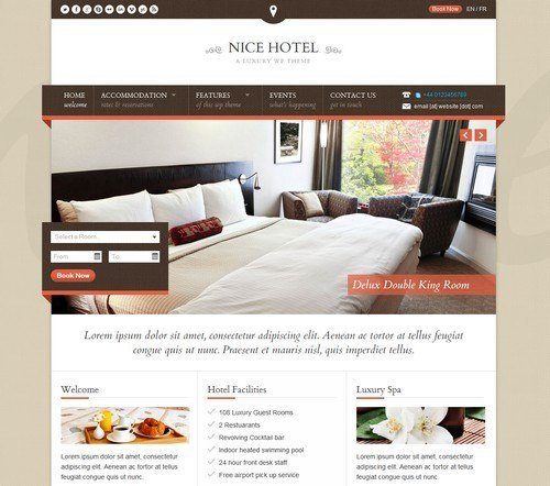 Nice-Hotel-plantilla-wordpress