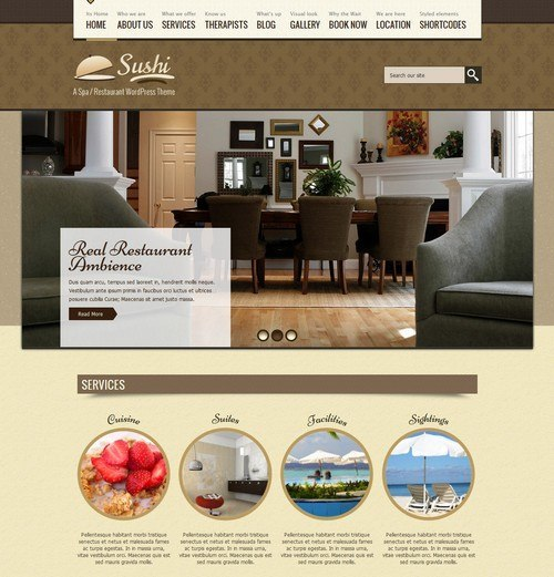 Spa-Treats-plantilla-wordpress