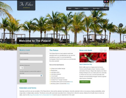 The-Palace-Hotel-plantilla-wordpress