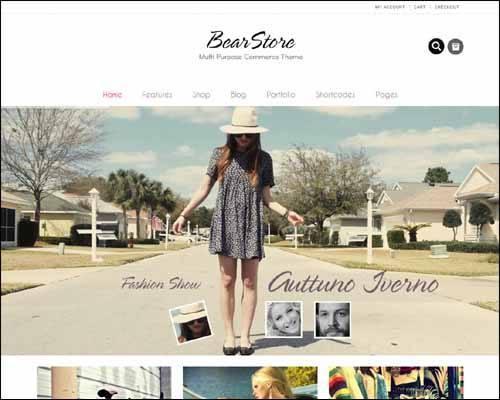 bearstore-multipurpose-ecommerce-plantilla