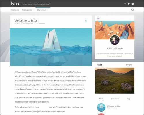 bliss-personal-minimalista-wordpress-blog-plantilla