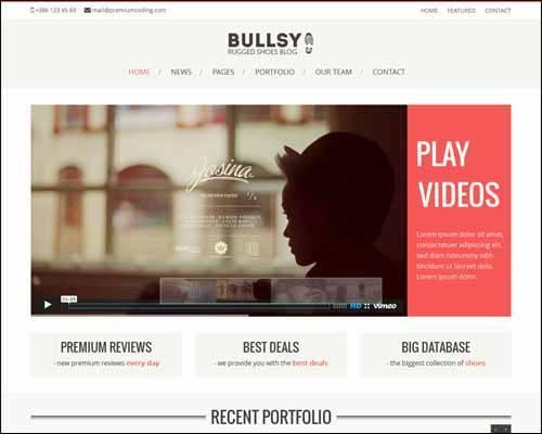 bullsy-plantilla-destacada-blog