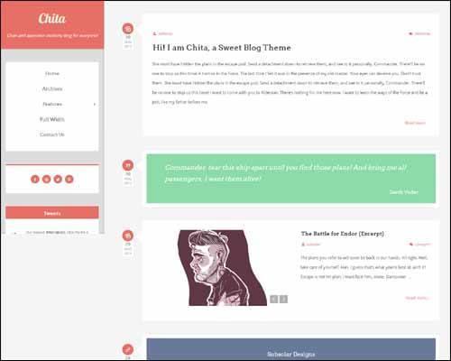 chita-creativa-retina-ready-blog-plantilla