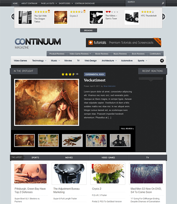 continuum-plantillas-wordpress-rating