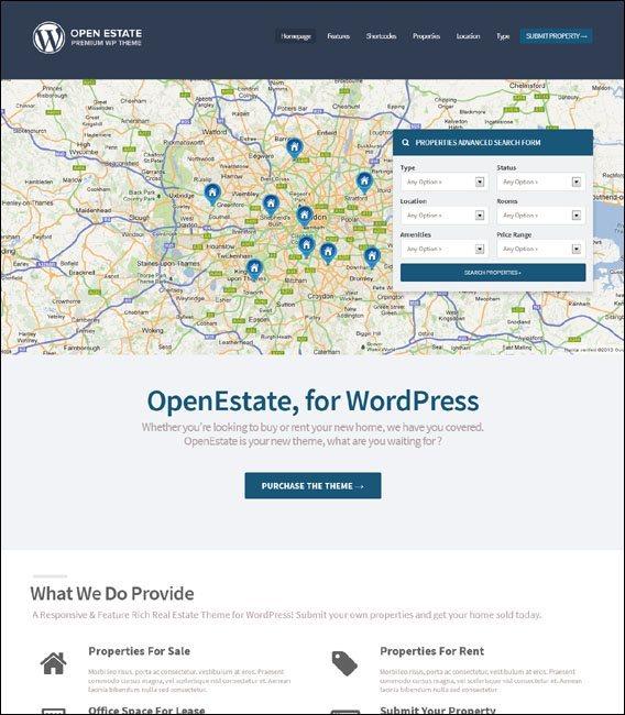 openstate-plantilla-wordpress-inmobiliaria