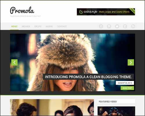 promola-plantilla-blog