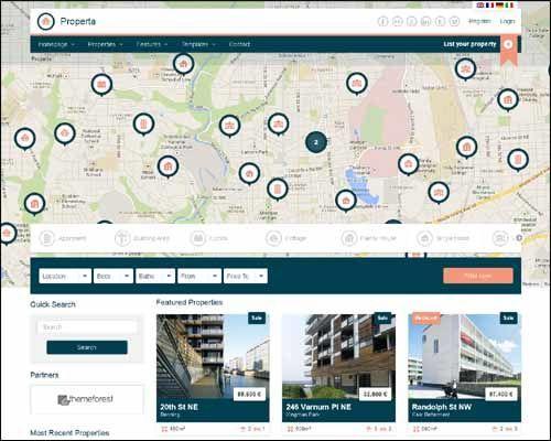 properta-plantilla-wordpress-inmobiliaria