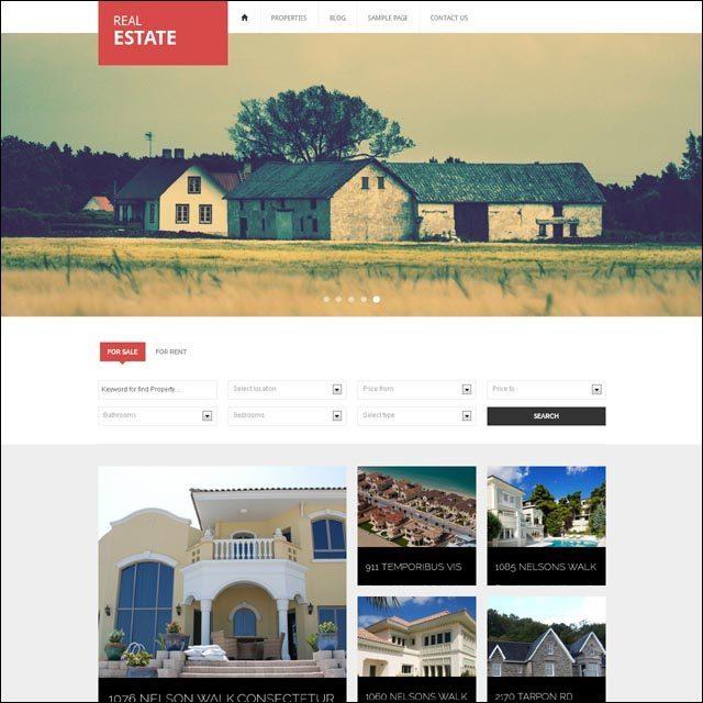 realestast-responsive-plantilla-wordpress-inmobiliaria