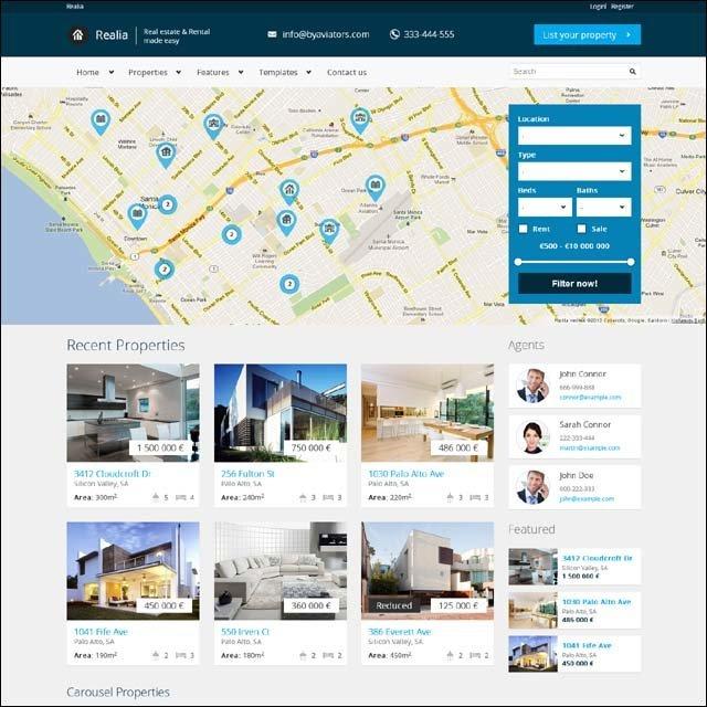 realia-responsive-inmobiliaria-wordpress