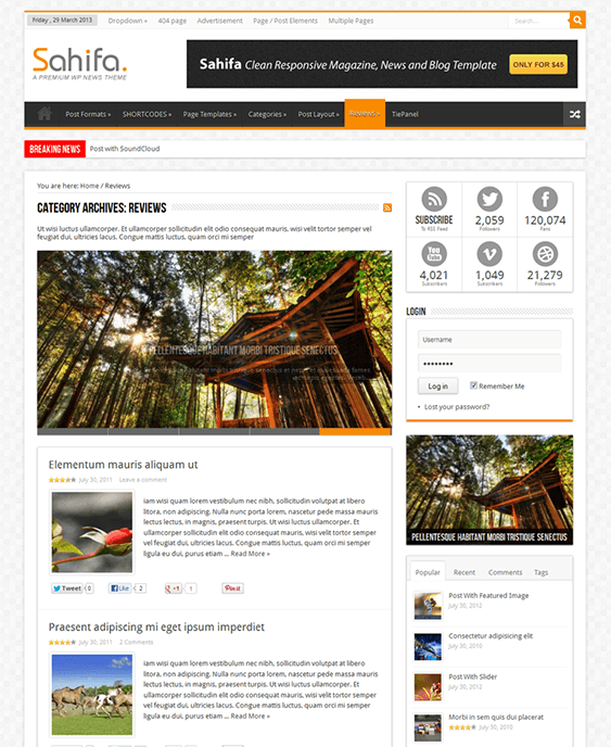 sahifa-plantilla-wordpress-revista-blog-rating