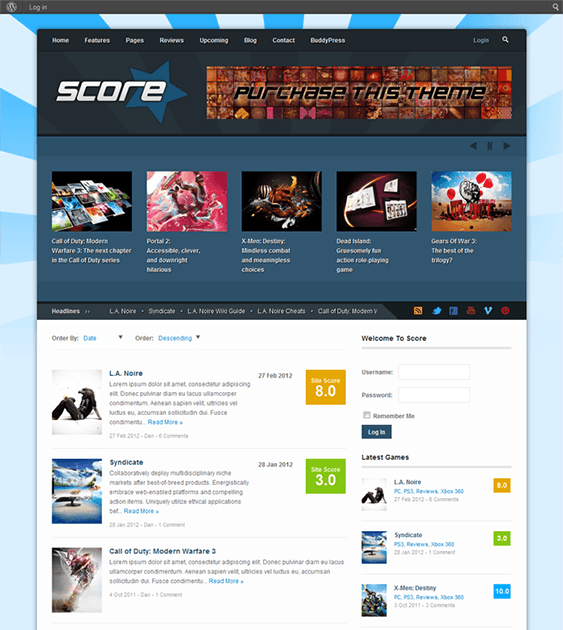 score-plantillas-wordpress-rating
