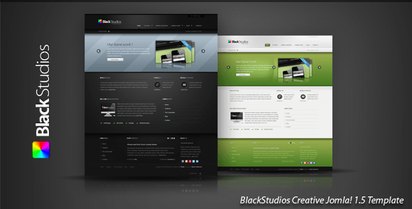 blackstudios-creative-joomla-template
