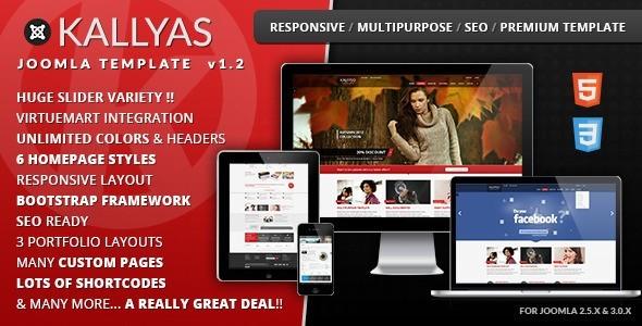 kallyas-responsive-multipurpose-joomla-template