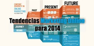 tendencias-marketing-online-2014