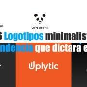 46-Logotipos-minimalistas,-la-tendencia-que-dictara-el-2014