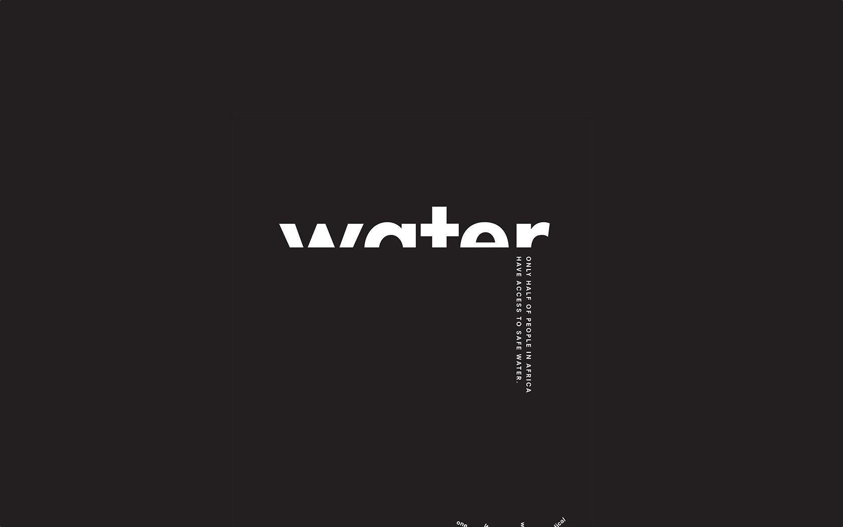 46 logotipos minimalistas la tendencia que dictar el 2014 for Design minimal