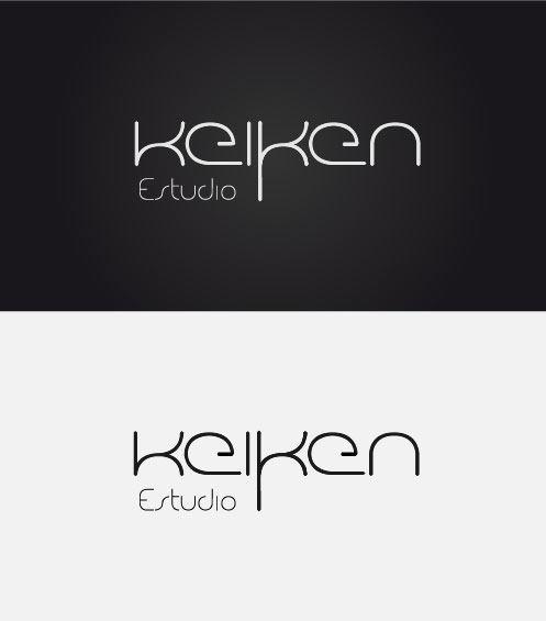 logo minimalista
