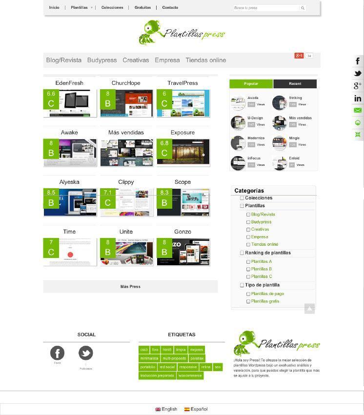 Plantillaspress-Plantillas-Wordpress-Premium-Temas-Wordpress-Gratis