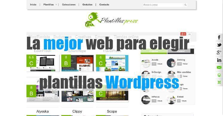la-mejor-web-para-elegir-plantillas-wordpress