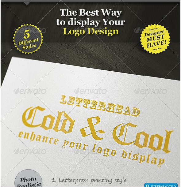 5-Realistic-Logo-Mockups-Smart-Template-Display-