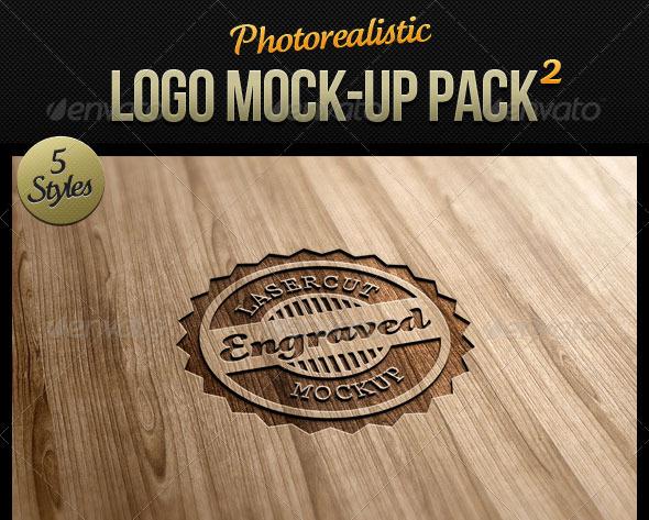 Photorealistic-Logo-Mock-Up-Pack-2-