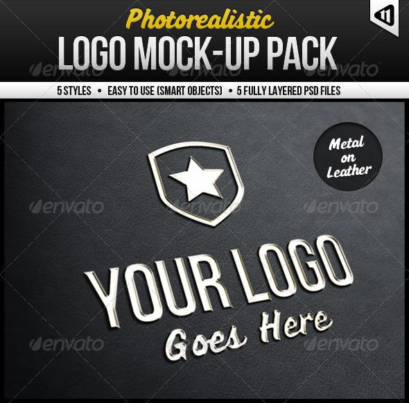 Photorealistic-ogo-Mock-Up-Pack-