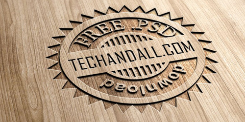 free_logo_mock-ups_wood3