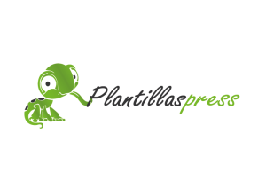 plantillaspress