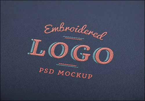 psd-mockup-logo-bordado