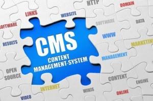 cms-gestor-de-contenido