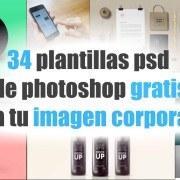 34-plantillas-psd-de-photoshop-gratis-para-tu-imagen-corporativa