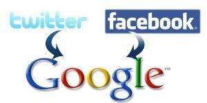 twitter-facebook-google