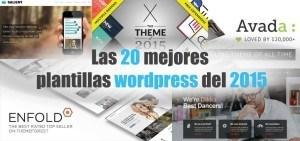 las-20-mejores-plantillas-wordpress-del-2015