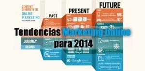 tendencias-marketing-online-2014