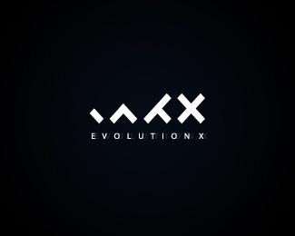 minimal_logos_25