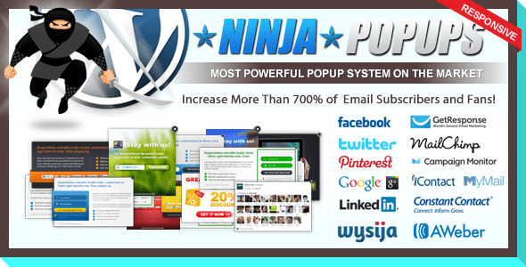 Ninja-Popups-plugin-WordPress