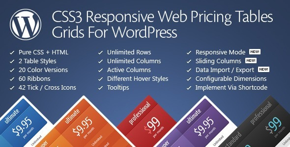 css3-responsive-web-prices-tables-grids-wordpress