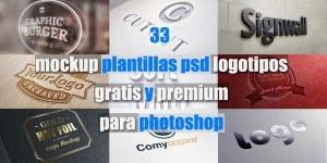 33-mockup-plantillas-psd-logotipos-gratis-premium-para-photoshop
