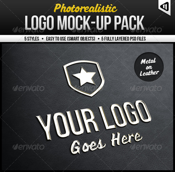 Photorealistic-ogo-Mock-Up-Pack-