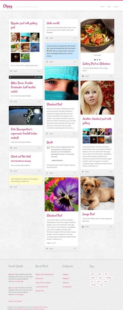 clippy-mejores-plantillas-wordpress-gratis-grid